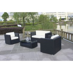 B And Q Garden Chair Covers Design To Buy Bresia Outdoor Furniture With Bonus Cushion New