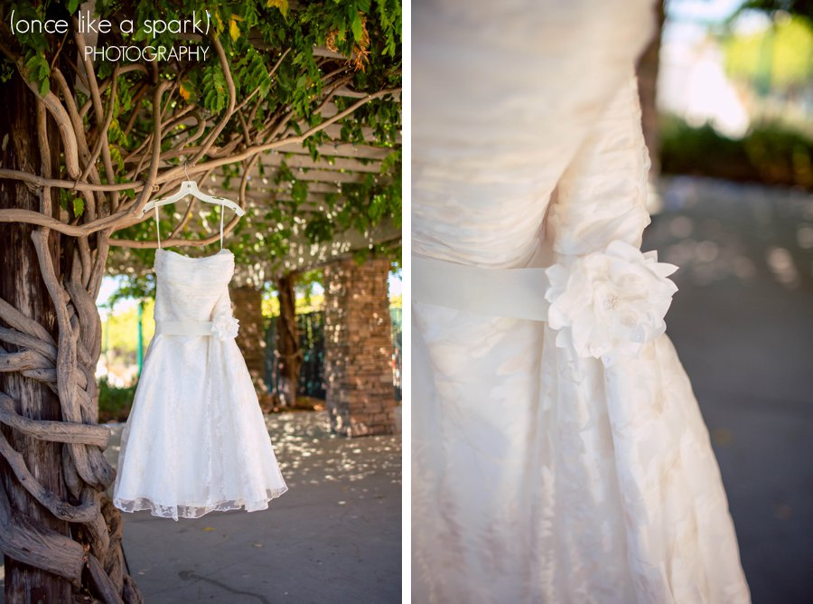 Highlights  Beth  Andys Wedding at Monte Verde Park in Lakewood CA  with Tracy  Once