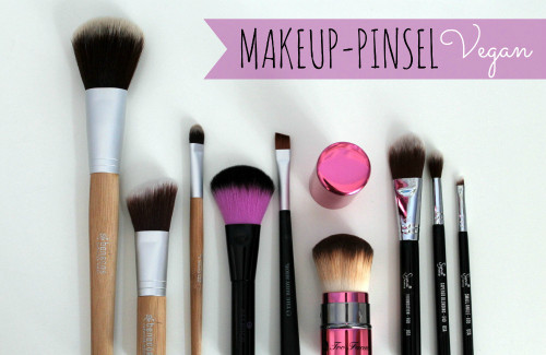 makeup_brushes_vegan_