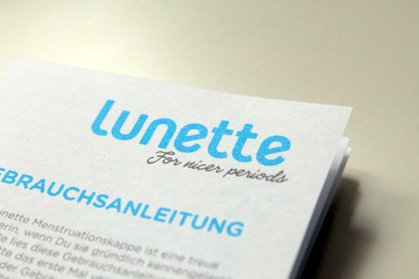 lunette_1