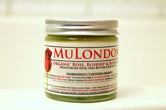 vegan-face-routine-mulondon-rose