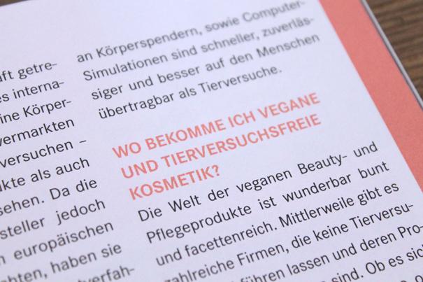 ab heute vegan_4