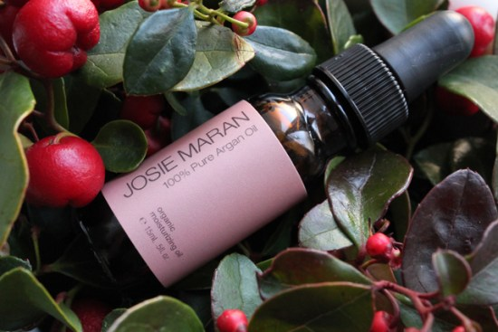 winterpflege-vegan-josie-maran-argan-oil_