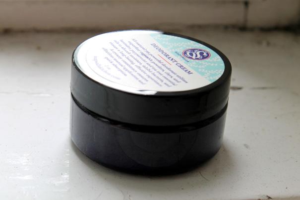 cremedeos-vegan-soapwalla-3