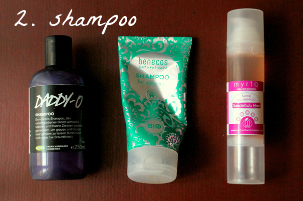 vegan-hair-routine-1-