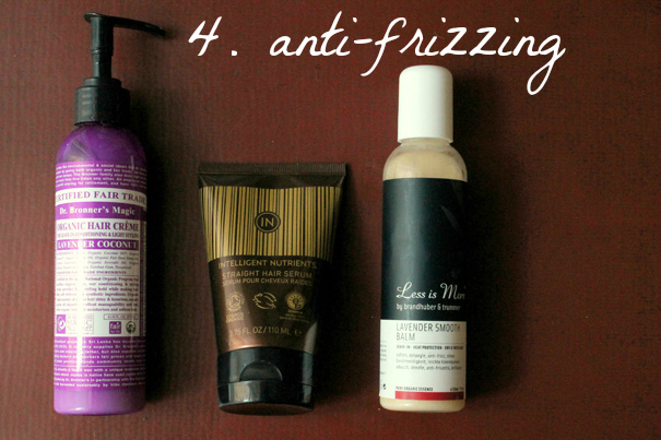 vegan-hair-routine-3-