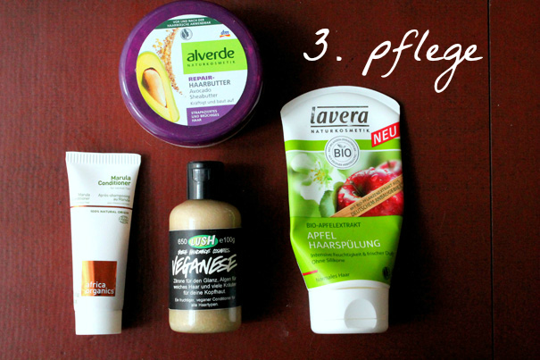 vegan-hair-routine-5-