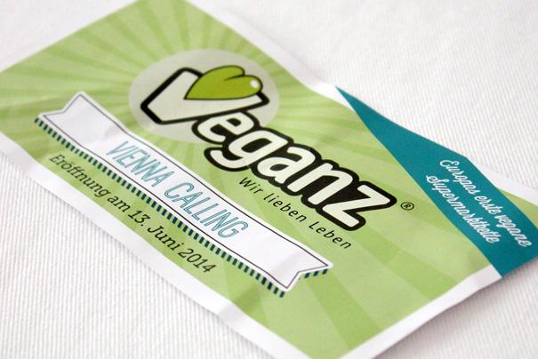 veganz-vienna-calling