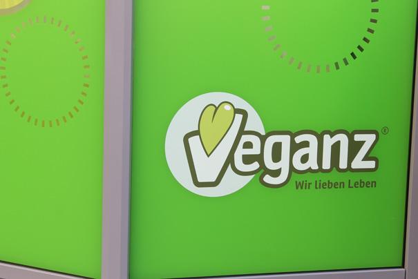 veganz-vienna-wien-2