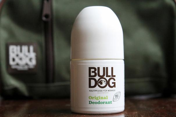 bulldog_vegan_9