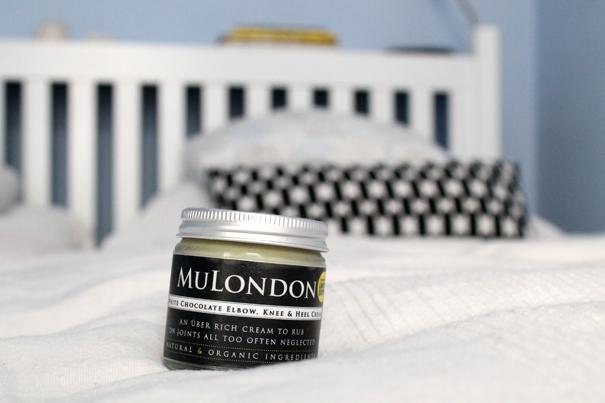 bedtimestories_mulondon
