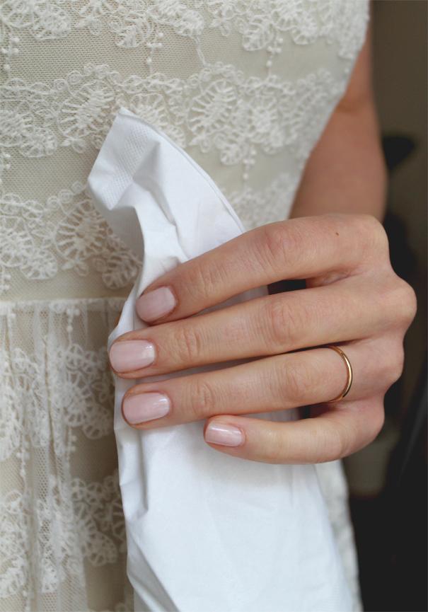 vegan_wedding_manicure_blush