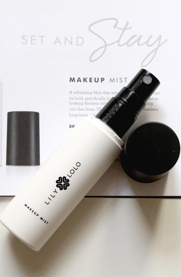 lilylolo_spray