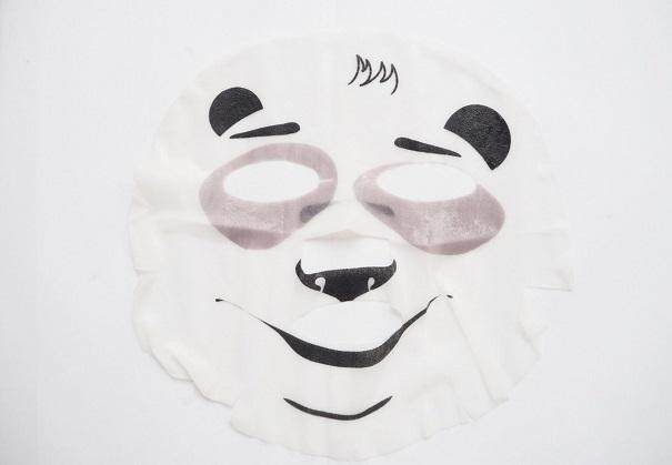 Panda-Sheet-Mask