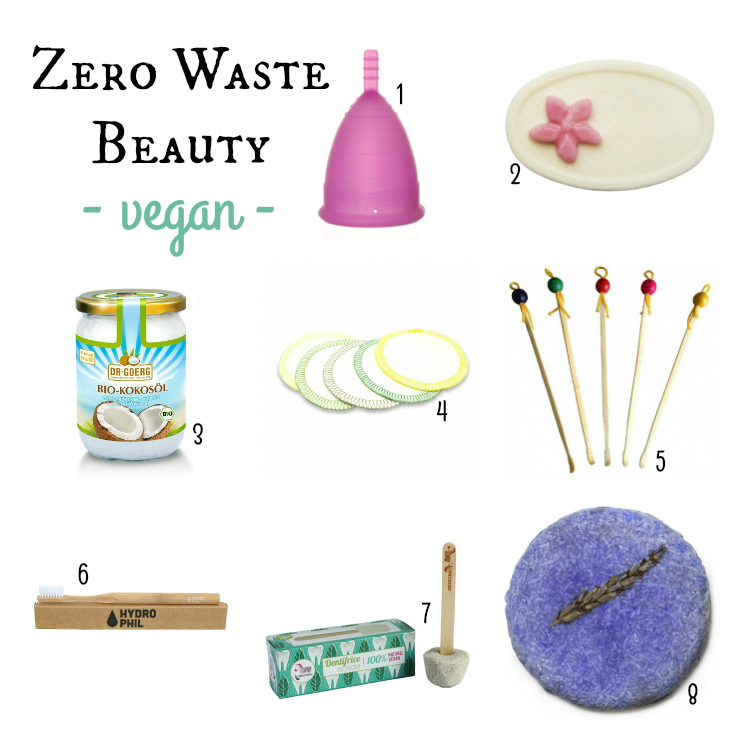zero_waste_vegan_nu
