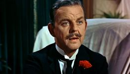 mary-poppins-mr-banks-2