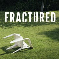 Tuesday Intro: Fractured
