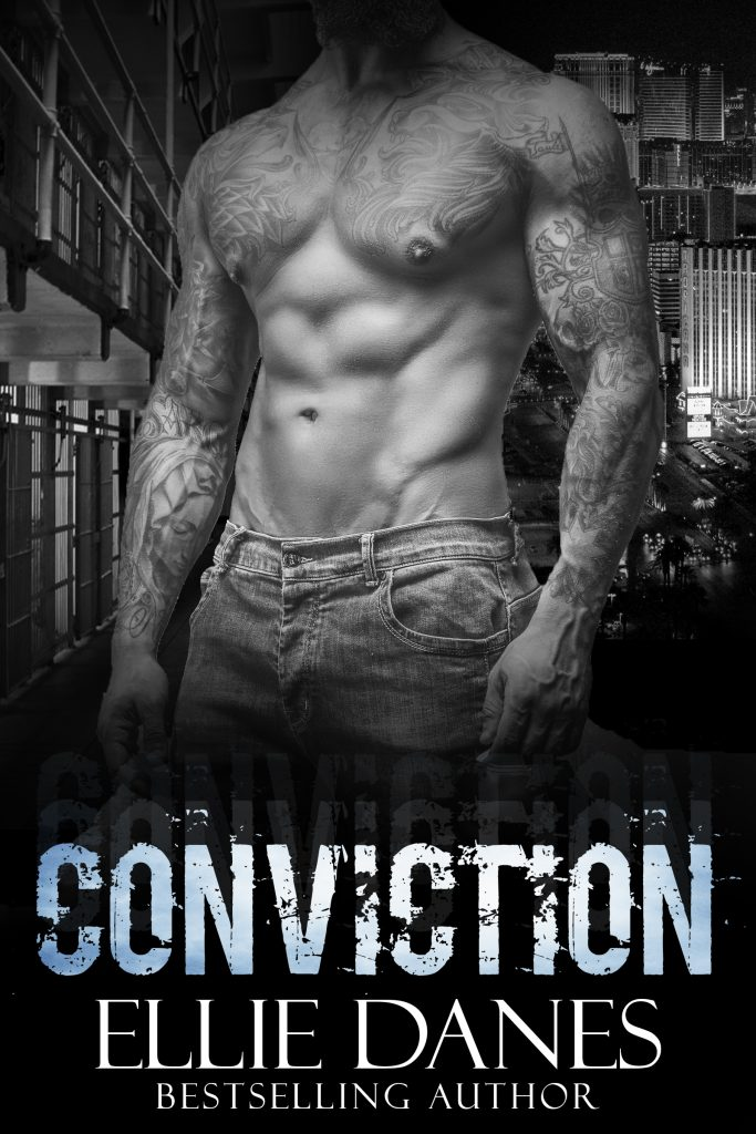 Conviction -hi-res