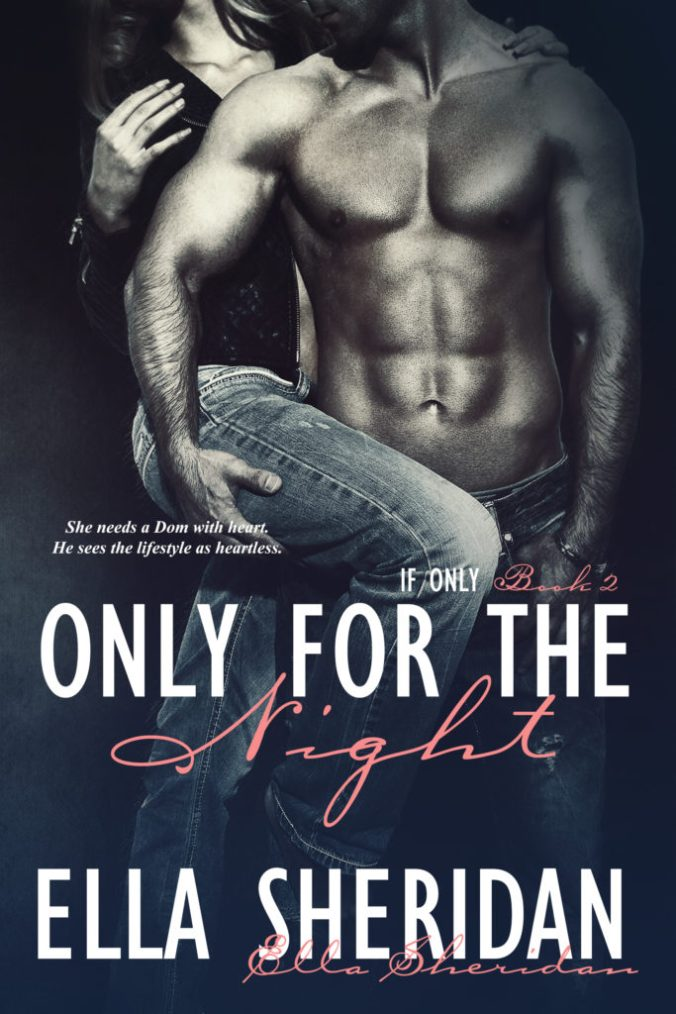 Only-for-the-night-CustomDesign-JayAheer2016-ebook