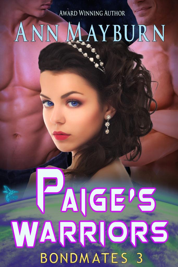 PaigesWarriors2400