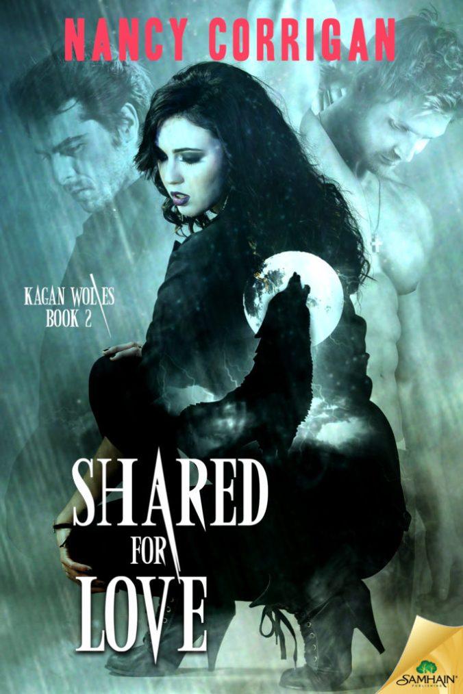 SharedForLove300