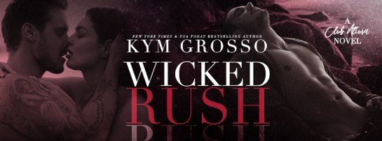 WickedRush_KymGrosso_FBbanner_final