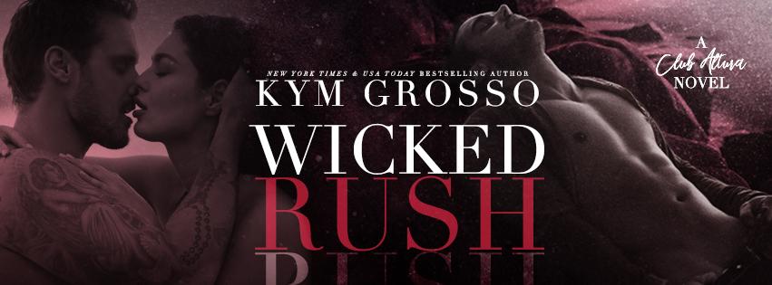 WickedRush_KymGrosso_FBbanner_final