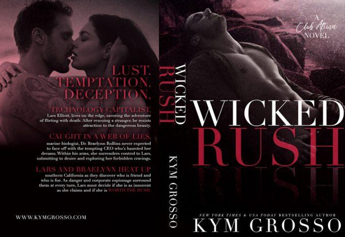 WickedRush_KymGrosso_finalUNSIZEDmed