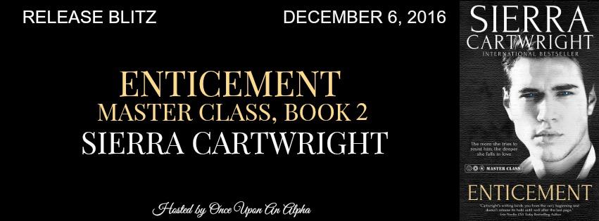 enticement-rb-banner
