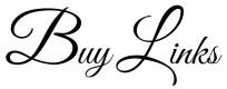 OUAA Buy Links