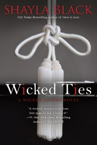 wicked ties layout.indd