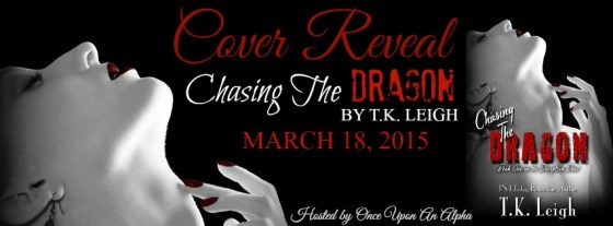 ChasingTheDragonCRBanner
