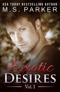 ExoticDesires1Cover