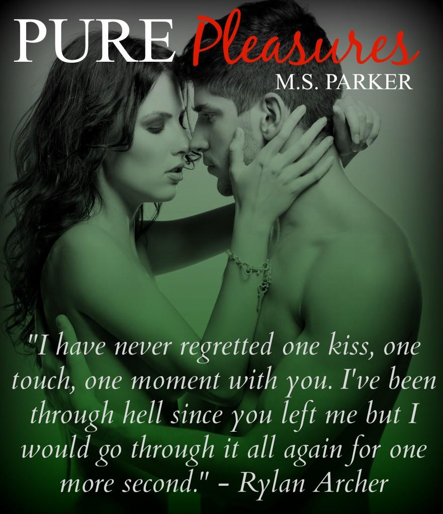 PurePleasuresTease