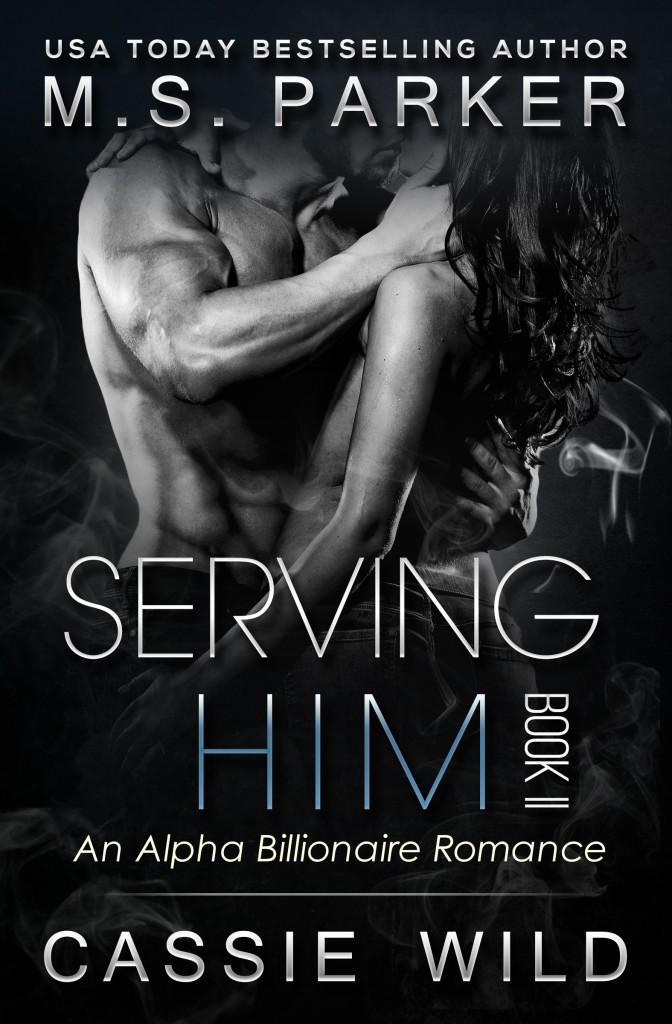 ServingHIM_Vol2
