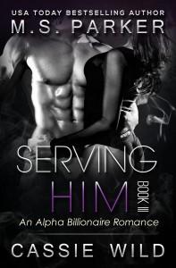 ServingHIM_Vol3