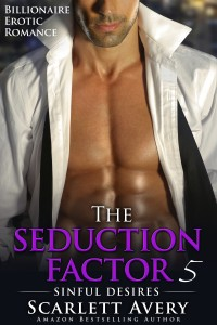 SinfulDesires5Cover