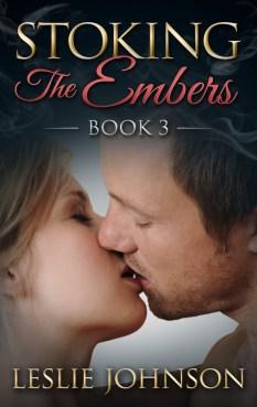 StokingTheEmbers_Book03
