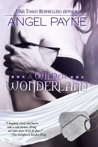 AWilderWonderland