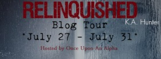 Blog tour fb cover softened line