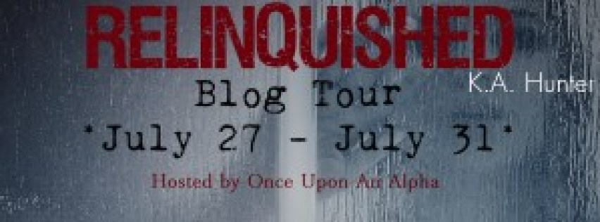 Blog tour fb cover softened line