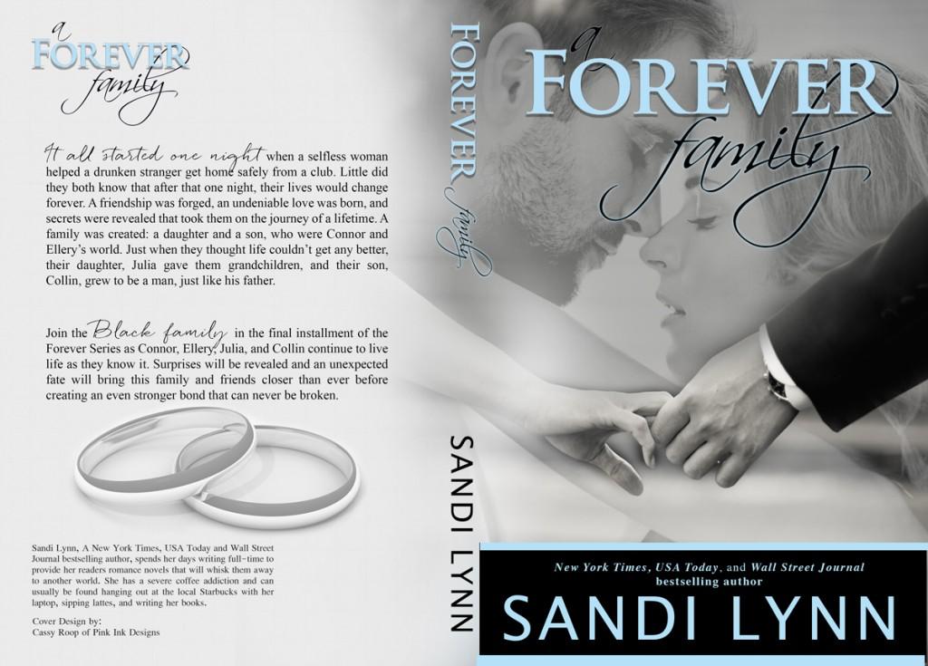 forever-family-2