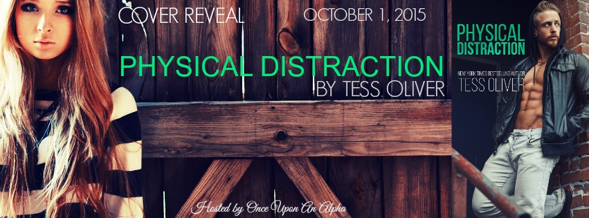 PhysicalDistractionCRBanner