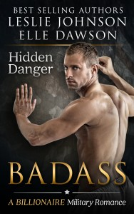 BadAss_Book 3 full
