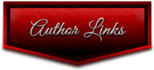 AuthorLinks The Schemer by Avery Flynn