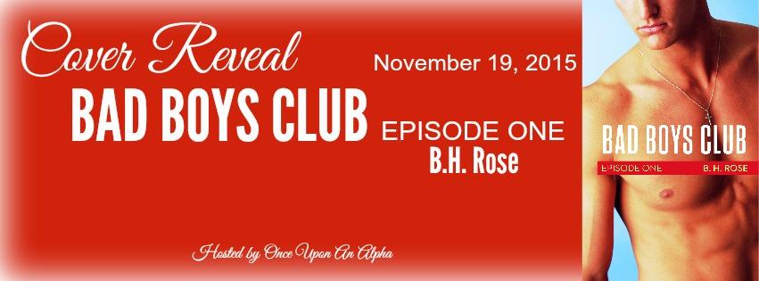 Bad Boys Club CR Banner