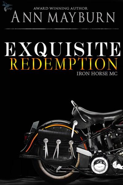 ExquisiteRedemption3