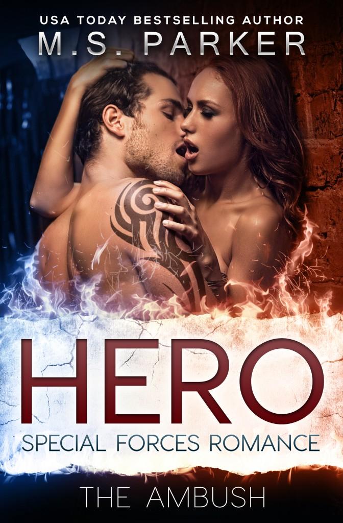 HERO2Ambush
