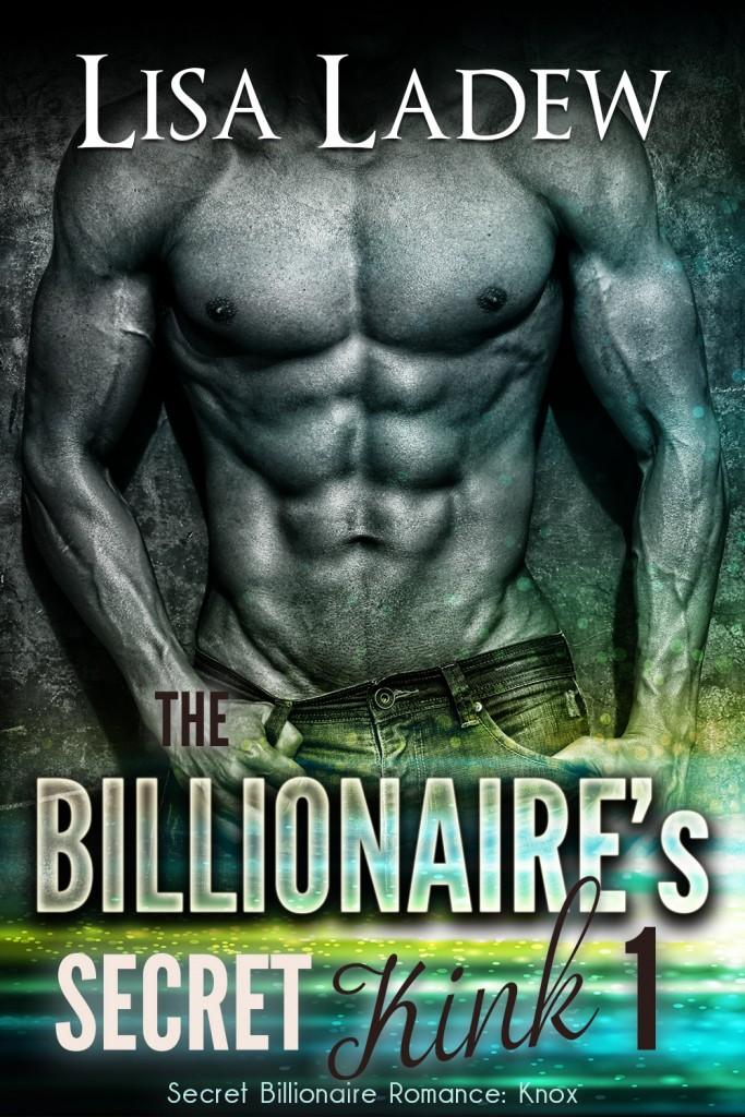 Billionaire-1-Final-Kindle