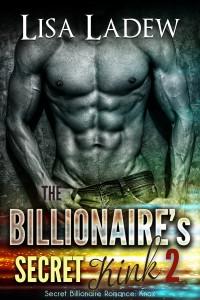 Billionaire-2-Final-Kindle